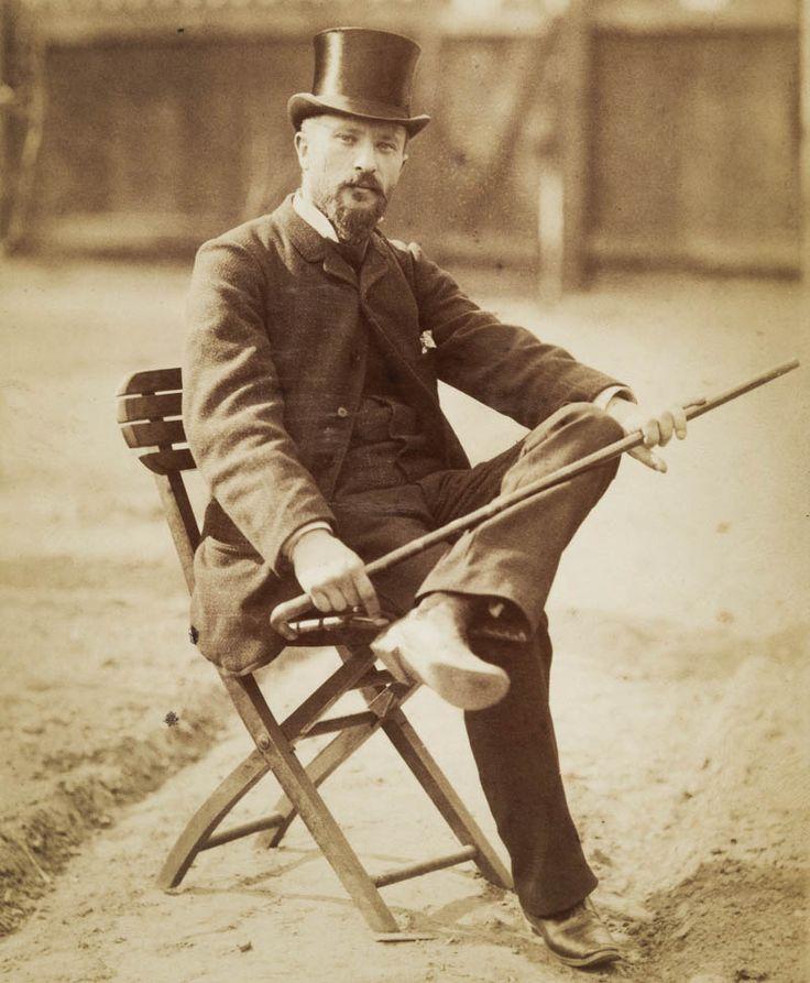 Aleksander Gierymski (1850-1901)