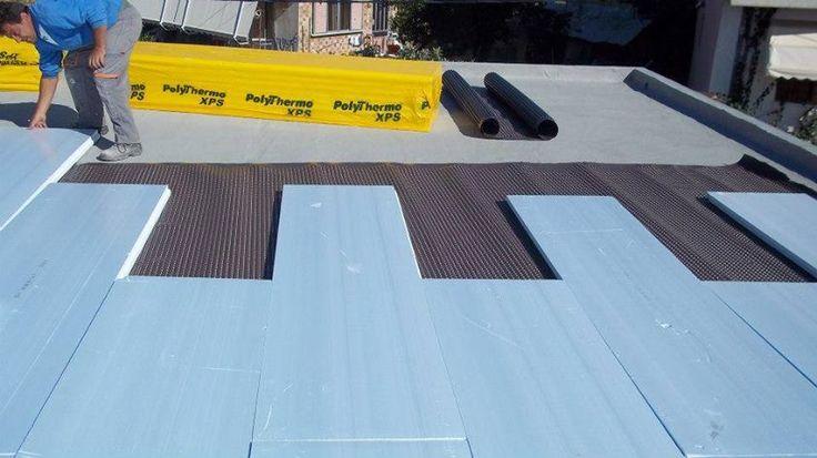 Tsoglis - domokem insulation systems, thermal insulation, waterproof insulation Τσογκλής - domokem Μονωση, θερμομονωση, θερμοπροσωψη, υγρομονωση www.domokem.gr