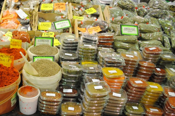 Food market in san mateo fruit vegetable herbs wine