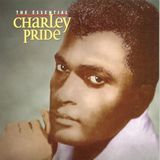 The Essential Charley Pride [RCA] [CD]