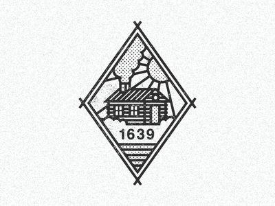 June 10, 1639