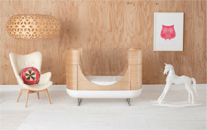 Vocês sabiam que o design escandinavo é uma referência de modernidade, praticidade, elegância e bom gosto? A Escandinávia é uma região formada pela Dinamarca, Noruega, Suécia, Finlândia e Islândia, onde o frio rigoroso predomina na maior parte do ano....