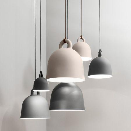 bell-lamp-normann-copenhagen