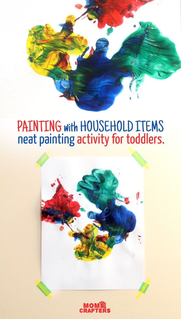 best 25 painting activities ideas on pinterest summer art