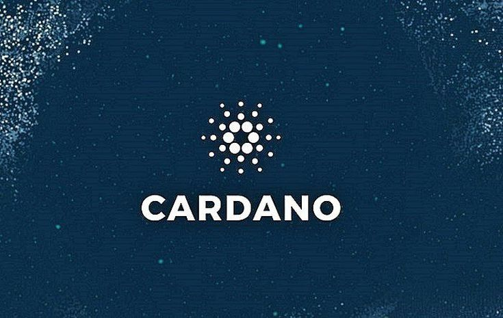 Your 101 Guide To Cardano Cryptocurrency Ada Cryptocurrency Financial Institutions Financial Decisions