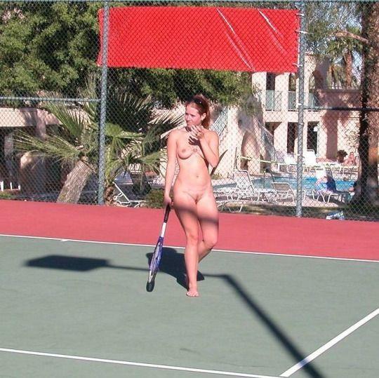 Stripper adult video