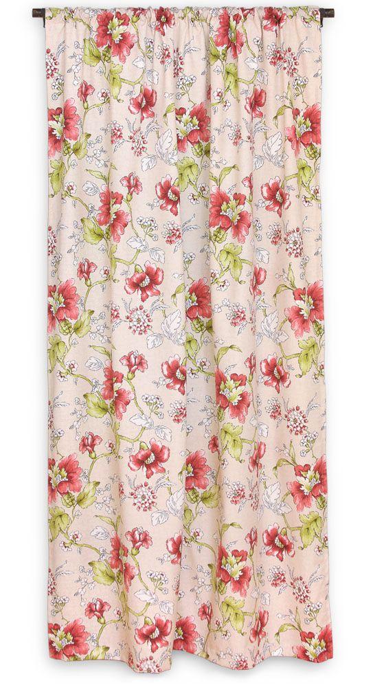 Curtain Bella #home_textile#