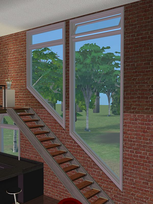 82 Best All Things Sims Images On Pinterest Sims 2, Architecture   Sims 2  Badezimmer