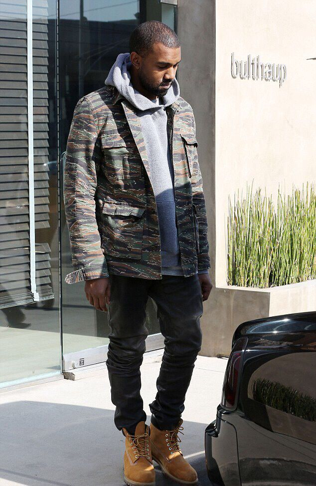 Black timberland boots with outfits