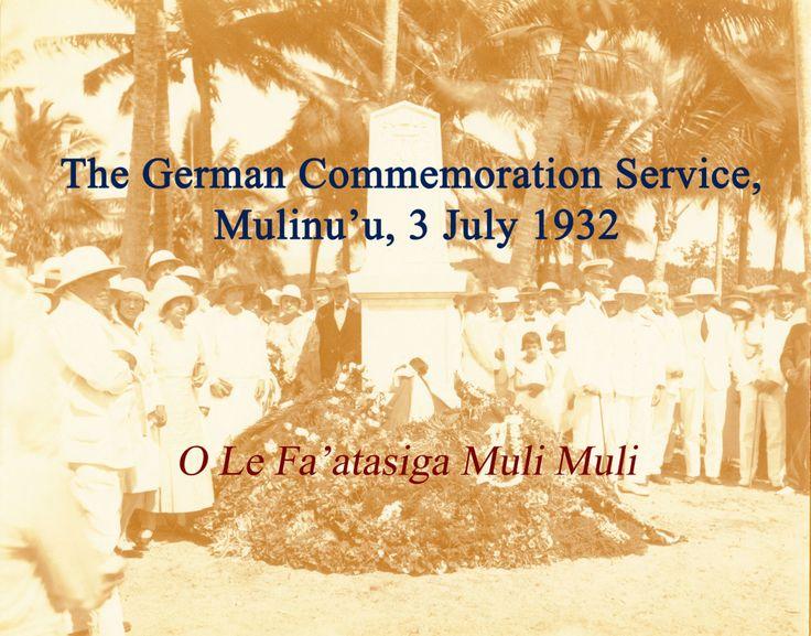 The Germans in Samoa 2b