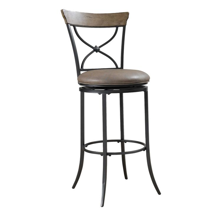 12 best Reclaimed Bar Stools images on Pinterest Chairs Kitchen