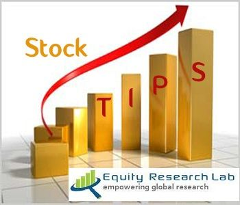Stock Tips, helpful to earn more than money from share market. New traders are share information with each other.