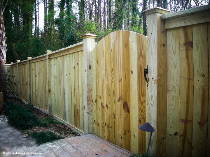89 best 1960 39 s fashionista images on pinterest vintage for Old wooden fence ideas