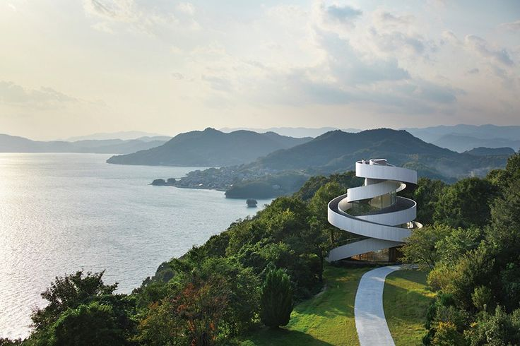 These Wedding Locations Are Perfect for Architecture Lovers Photos | Architectural Digest