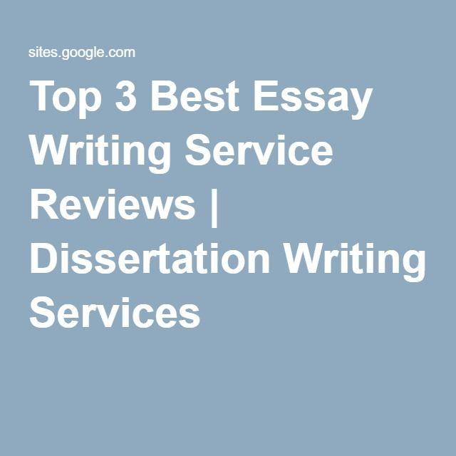 Best resume paper type