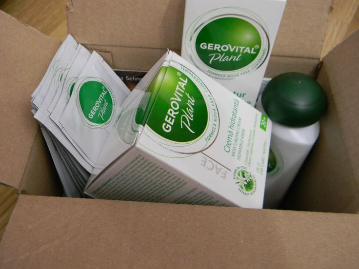 Ne pregatim sa trimitem niste pachetele fermecate:)