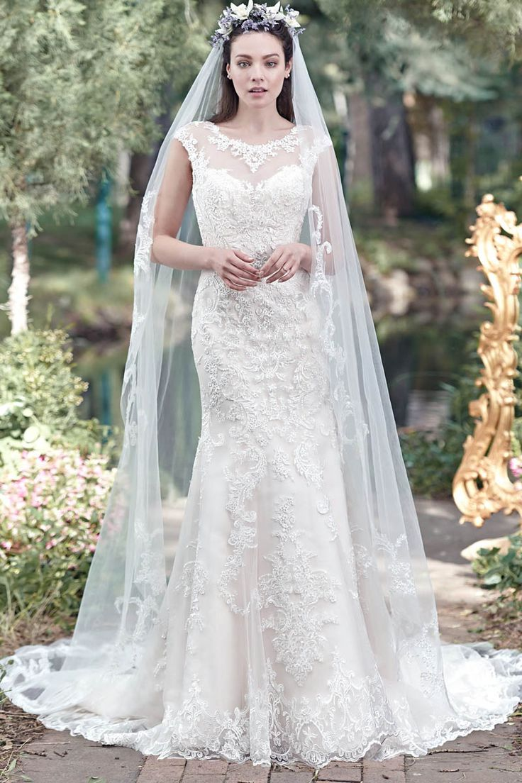 The 25 best asian bridesmaid dresses ideas on pinterest elegant junior bridesmaid dresses asian wedding dresses everything you need for ombrellifo Gallery