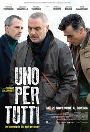Tutti Film In Streaming Per Tutti.