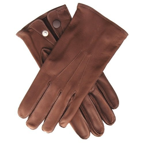 RCMP Dress Leather Gloves ($51.95)