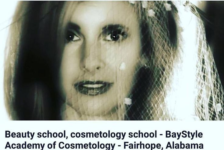 Do you want to start your #career a cut above the rest? Check out Fairhope Al's own, BayStyle Academy of Cosmetology! #private #cosmetology #school #Fairhope #cartsbythebay http://tipsrazzi.com/ipost/1509454828312984040/?code=BTyqSs-F_no
