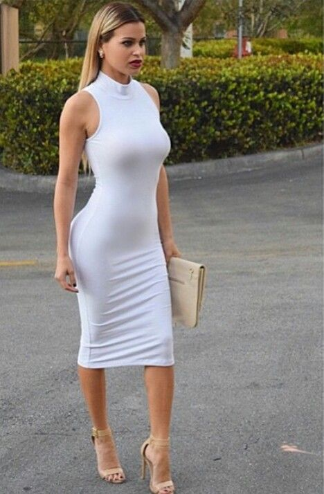 Pin By Noemi On Fashion In 2019 Dresses Fashion Outfits