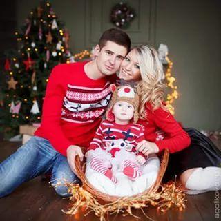 новогодняя фотосессия семейная: 26 тис. зображень знайдено в Яндекс.Зображеннях