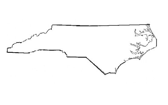 North carolina outline tattoo ideas pinterest for State outline tattoo