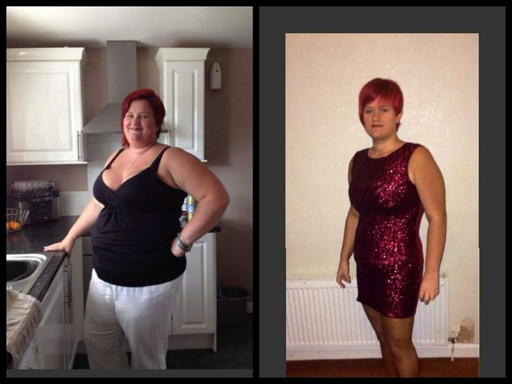 Join my group www.facebook.com/groups/RachelSmith.ActiDietSupport or visit my website  www.slimmingandinchloss.co.uk  ActiDiet is Amazing - I lost 2 stone 4lb in 9 weeks on this and 41 ¾ inches – Its complete meal replacement with meals such as Spag Bol, Chilli, Mac Cheese and Mushroom pasta and Burgers