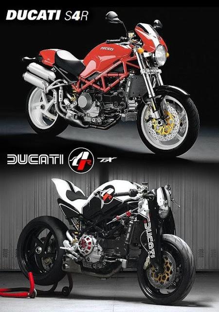 #Ducati#Love#ItalianWhips