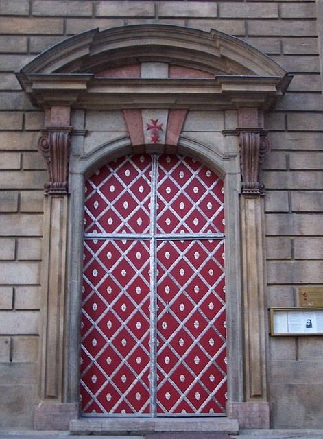 225 best images about doors gates windows on pinterest for Door z prague