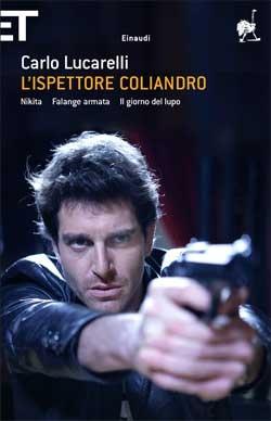 vd. anche http://jumpinshark.blogspot.it/2012/07/lispettore-coliandro-di-carlo-lucarelli.html