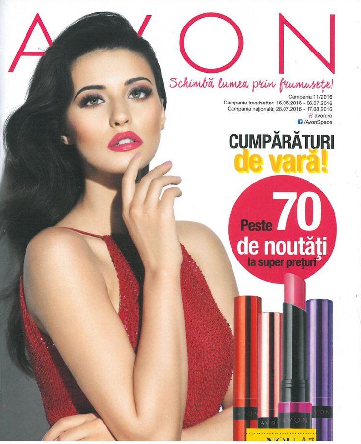 Avon catalogs легкий старт эйвон фото