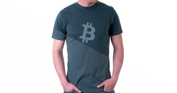 Bitcoin Billionaire