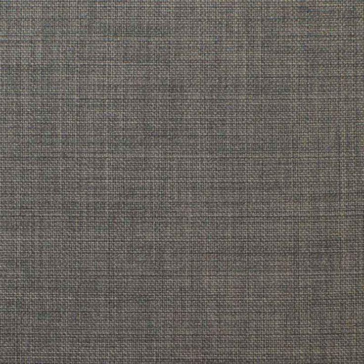 Warwick Fabrics : CARGO, Colour SHALE^  DINING CHAIRS