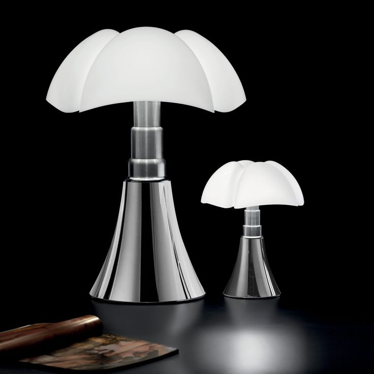 277 best LAMPES images on Pinterest