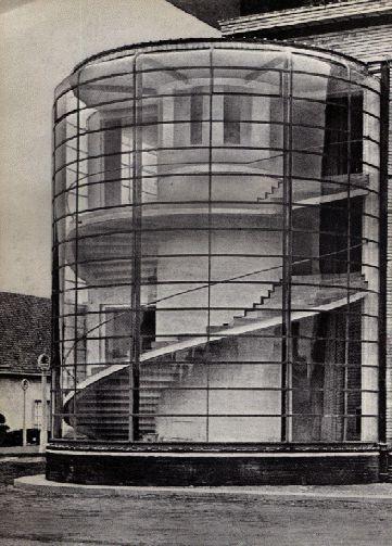25 Best Ideas About Walter Gropius On Pinterest Bauhaus
