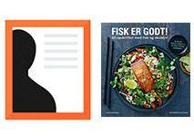 Savner du inspiration til at lave sund og lækker mad? Prøv Gigtforeningens nemme og velsmagende opskrifter
