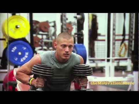 Small Tasks [CLEAN EDIT] (pole vault, decathlon, hurdles, sprint training) - YouTube