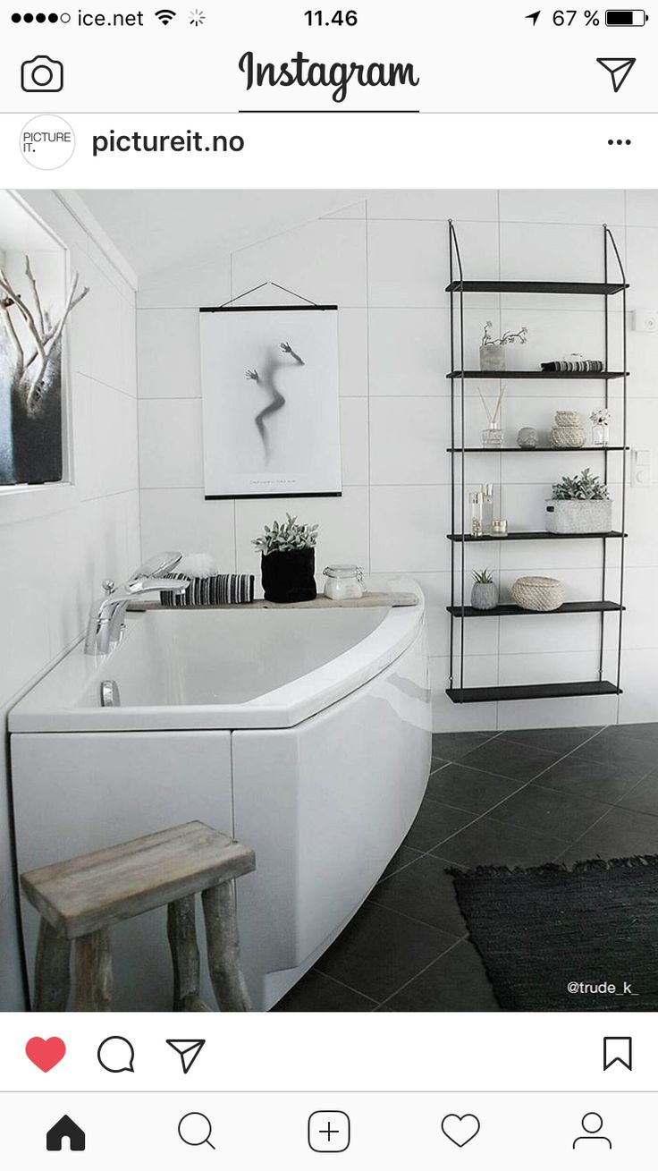 8 best UWS-Tiles images on Pinterest | Bathroom ideas, Porcelain ...