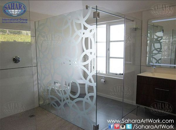 Bathroom Partitions Halifax 37 best glass cubicle images on pinterest | cubicle, glass