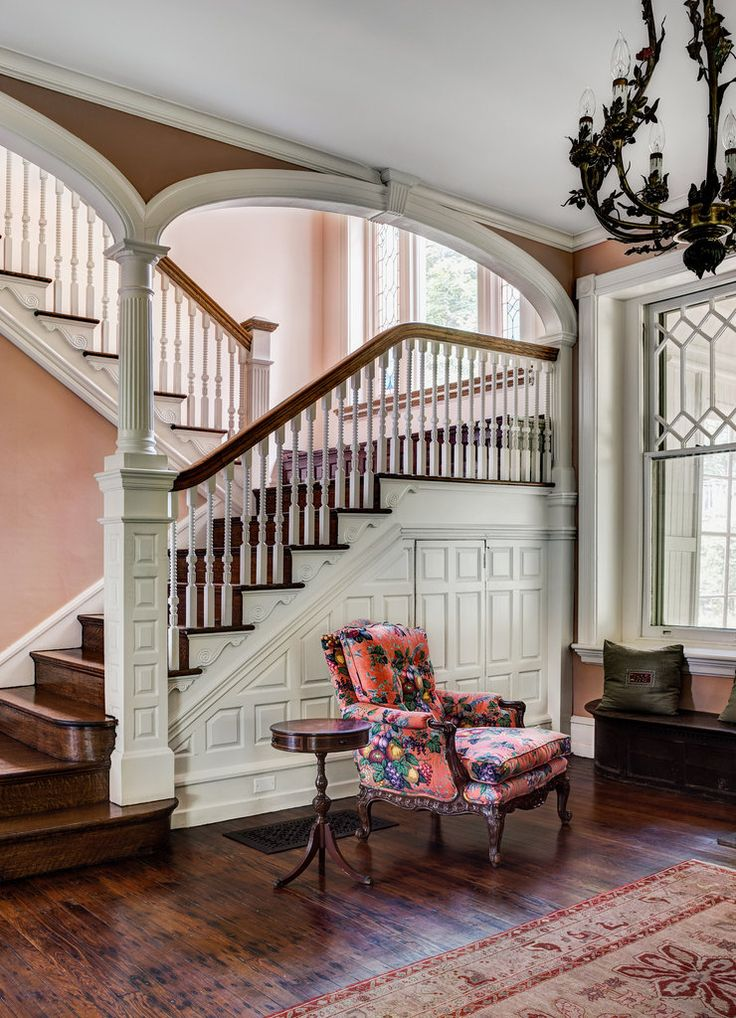 $125,000 But No Bargain. Open StaircaseStairsDesign ...