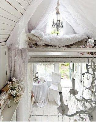 8699 besten Shabby Chic Homes Bilder auf Pinterest | Engelsflügel ...