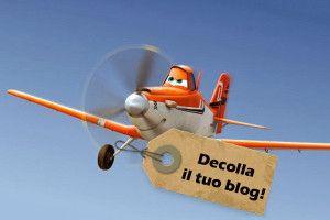 Forum strategie per decollare! Scarica la guida gratuitaweb agency napoli, sviluppo siti web, posizionamento siti web, seo, preventivo gratu...