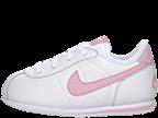 Nike Cortez Toddler Shoe