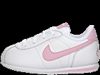 Nike Cortez Toddler Shoe