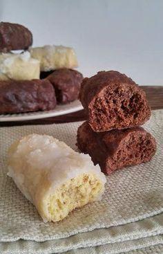 Bersaglieri e Regina – biscotti siciliani