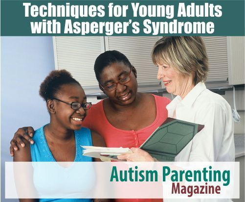 Today Tomorrow And Yesterday Executive Functioning Tools Tips Techniques For Young Adults With Aspergers Syndrome