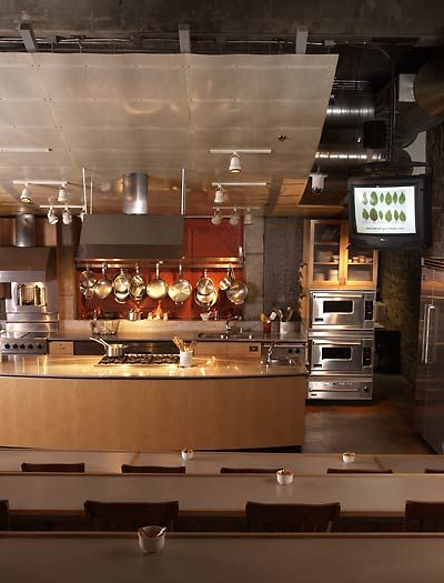 Demonstration Kitchen 71 best demo kitchen images on pinterest | kitchen, cooking