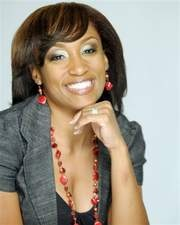 Candace Reese  @CRchoosesJOY The CEO Pundit™: I speak fluent INSPIRATION, enjoy philanthropic engagement, securing deals & gaining access for my clientele. Founder of @EnvisionGlobal58  Global/by way of Atlanta, GA · www.TheCEOpundit.com: Enjoying Philanthrop, Fluent Inspiration, Philanthrop Engagement, Reese Crchoosesjoy, Ree Crchoosesjoy, Pinterest People, Business Opportunities, Candace Reese, Mustfollow Pinterest