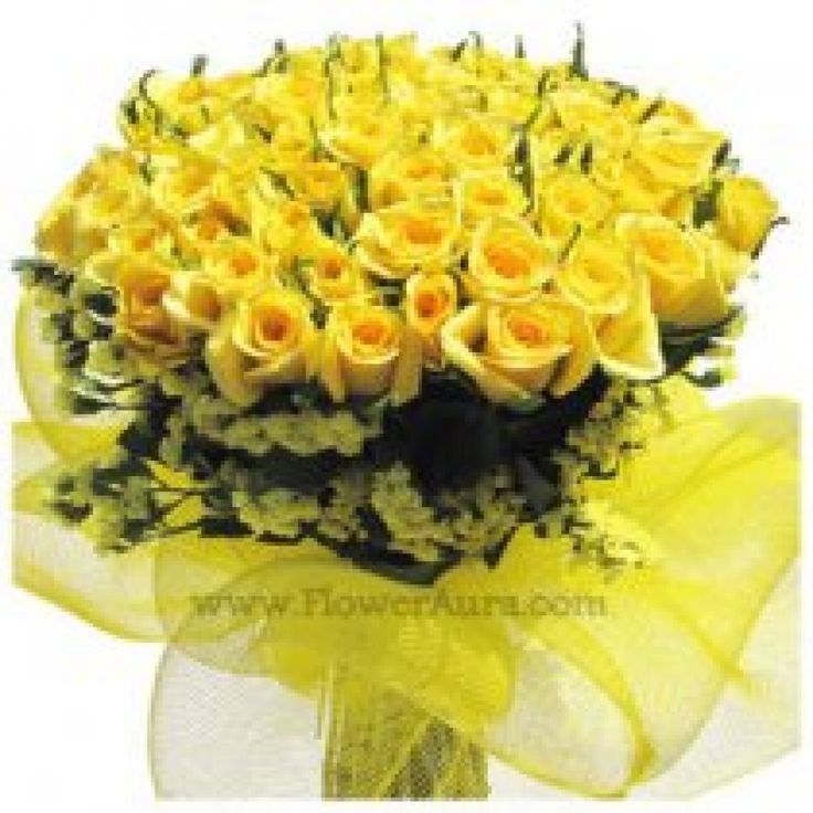 flowers delivery huntington wv